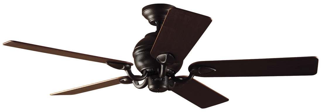 Prestige Fans Hunter Atlas Ceiling Fan Blogs